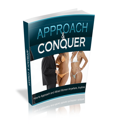 Best Approach and Conquer method