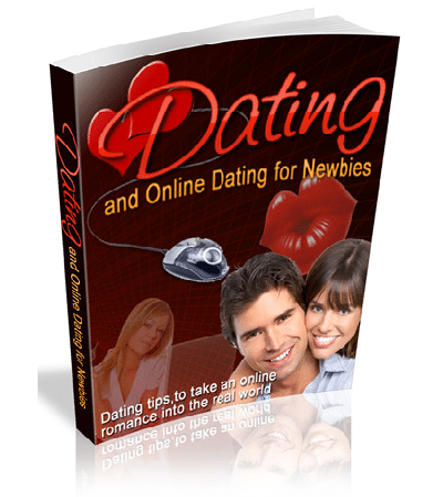Grateful Dating and Online Dating for Newbies