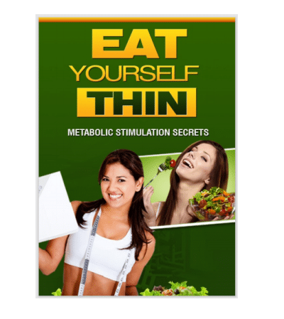 Eat Yourself Thin